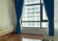 Khách đang tìm căn hộ Central Premium 2PN, giá tốt thì xem tin em nhé, giá cực tốt luôn ạ