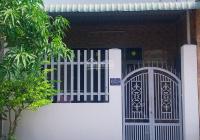 Bán nhà sổ riêng thổ cư 100% 63m2 ở khu phố Bình Thung 1, giá 2tỷ3