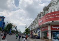 Bán đất chính chủ HXH ngay E - Mart đường Phan Văn Trị, P. 5, Gò Vấp, DT 4x16m, chỉ 5.7 tỷ
