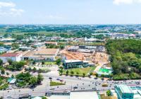 Căn hộ Smarthome cao cấp giá rẻ tại TP Thuận An, giá chỉ 32 triệu/m2, tặng 2 chỉ vàng 9999 mỗi căn