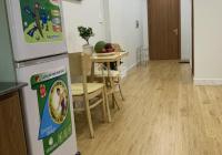 Cho thuê chung cư Phúc Đạt 2PN, đầy đủ nội thất, giá 6tr5/tháng như hình