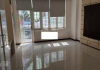 Cho thuê nhà nguyên căn Đường Cù Lao, P. 2, Phú Nhuận