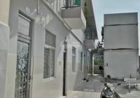 Chính chủ cần cho thuê gấp 2 căn nhà nguyên căn KDC Lê Thành giá cực rẻ liên hệ 0909212743