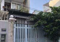 Chính chủ cho thuê nhà nguyên căn đường Bùi Quang Là, phường 12, Gò Vấp, 0983941419