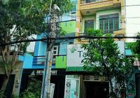 Chính chủ bán nhà mặt tiền đường nội bộ Sơn Kỳ