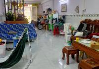 Chính chủ bán nhà đường Lê Đình Cẩn, 88m2, HXH, phường Tân Tạo, Bình Tân, giá 5 tỷ