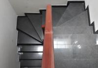 Bán nhà HXH 7m Ba Vân, Phường 14, Q. Tân Bình. 3,2x11m, 1 trệt, 2 lầu sân thượng, giá 5,8 tỷ