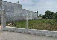 Bán 120m2 đất ở đường Tây Lân, Bình Trị Đông A, Bình Tân DT (6x20m). LH 0933102246 Linh