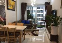 Bán gấp nhà phố đường Lê Quang Sung 4x17m 1 trệt 2 lầu giá 7.2 tỷ. LH 0903179967 Thành