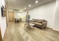 F.Home bán giá chỉ 2,38 tỷ, sổ hồng vĩnh viễn. Budongsan Biển Xanh