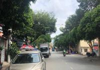 MT Nguyễn Quang Bích, Phường 13, Tân Bình 6x18m Cấp 4. Giá 23 tỷ TL