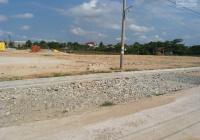 Cần bán gấp đất Phú Mỹ, trung tâm hành chính, cạnh cảng và ủy ban nhân dân