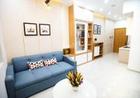 Bán căn hộ Intela Sài Gòn, mặt tiền Nguyễn Văn Linh 2PN 50m2 đã thanh toán 70% chênh lệch tốt