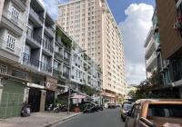 Cho thuê nhà mặt tiền Nguyễn Ngọc Phương trệt lửng 3 lầu: DTSD 350m2 cho đầu tư CH, homestay