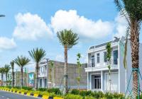 đất SHR giá cực tốt,DT 125m2 chỉ 650tr góp 0% lãi xuất 48-60 tháng tại khu Đô Thị Phú Hưng