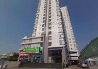 Chuyên bán Căn Hộ The Avila , 72m2 giá 1,9ty 2pn 2wc, căn góc lầu cao view đẹp nhiều căn lựa chọn