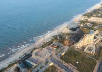 Mở bán 12 lô ngoại giao, view biển Quảng Bình