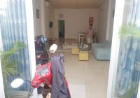 Chính chủ bán nhà đường Cộng Hoà phường 15 tân bình LH 0977412559