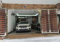 Bán nhà đường Trung Kính 65m × 6T thang máy, ô tô tránh và vào nhà giá 13 tỷ. Kinh doanh đỉnh cao.