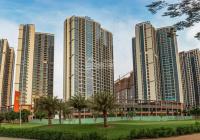 Chuyên Bán Căn Hộ Eco Green Sài Gòn - giá tốt nhất T9/2021 - 1PN giá chỉ từ 2,65 tỷ.PKD:0946867694