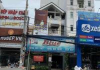 Nhà mặt tiền đường Nguyễn Thị Thập, quận 7, DT 8x18m, giá 50 tỷ