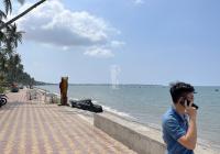 Chính chủ cần bán lô góc 90m2 thổ cư 100% gần biển Hàm Tiến