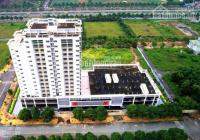 Chính chủ gửi bán mấy nền nhà phố, nhà vườn độc quyền dự án HUD Nhơn Trạch, Đồng Nai, cho ac đầu tư