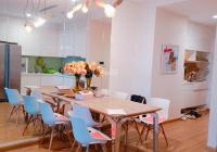 Hot, bán căn hộ Royal City, 2PN - 128m2, ban công Đông Nam, 4.6 tỷ, LH: 0346533132