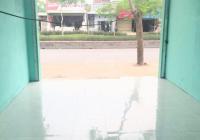 Bán nhà MT Trần Văn Giàu, Xã Phạm Văn Hai, H. Bình Chánh