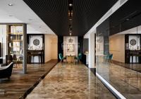 Cần bán căn hộ 3 phòng ngủ đập thông 140m2 view sông hồng tại Hòa Bình Green City, giá chỉ từ 4 tỷ