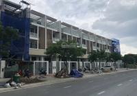 Chính chủ bán gấp 3 nền kế nhau đường Số 6 (18m) KDC Đại Phúc, I53, I54, I55 DT 5x22m, giá 73tr/m2