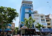 Chính chủ cần bán tòa nhà building văn phòng số 335 đường Hoàng Quốc Việt 210m2 x 7 tầng giá 59 tỷ