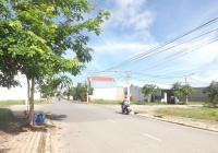 Bán Lại 2 lô đất đường Hồ Thị Bưng, Tân Thạnh Tây, Củ Chi, giá chỉ có 2.3 tỷ/900m2. LH: 0933102246