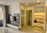 Tôi cần cho thuê căn hộ Kingston, MT Nguyễn Văn Trỗi, 2PN, 78m2, view cao, 16tr/th, LH: 0938345057