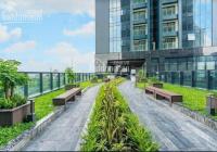 Cắt lỗ sâu căn hộ 3PN tại Sunshine City Ciputra - nhà mới 100% - duy nhất 1 căn - rẻ hơn 1 tỷ