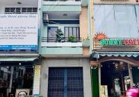 Mặt tiền kinh doanh Văn Cao, 4m x 17m, 1 trệt, 2 lầu, giá 12 tỷ, P. Phú Thạnh, Q. Tân Phú