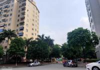 Chính chủ cần bán nhà số 198 mặt phố Dịch Vọng 195m2 x 12m mặt tiền, kinh doanh sầm uất, gía 33 tỷ