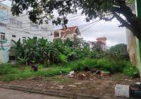 Cần bán lô đất 103m2 chợ Đông Hải 1, Phủ Thượng Đoạn, Hải An