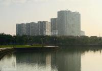 Căn hộ 74m2 ban công Đông Nam tòa nhà HH dự án Epics Home 43 Phạm Văn Đồng