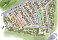 Vị trí đất vàng trong làng đầu tư, cơ hội cho quý khách hàng, LH 0937.672.065