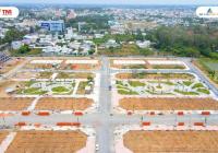 Đất nền thành phố Trà Vinh - TNR Amaluna
