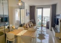 Tôi cần bán căn hộ Kingston, MT Nguyễn Văn Trỗi, 2PN, 70m2, full NT, 4.5 tỷ, view cao, 0938345057