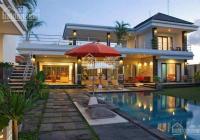 Rổ hàng trực tiếp CĐT 200 căn nhà phố, biệt thự, CSBH hấp dẫn duy nhất tháng 5 CK 7% 0977771919