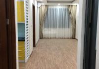 Chính chủ cần bán căn hộ CT3 1009 dự án Epics Home 43 Phạm Văn Đồng, ban công hướng Nam. 0989729666