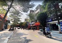 Bán nhanh lô đất mặt chính Phố Keo, Kim Sơn