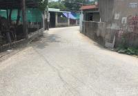 Bán nhanh lô đất Thạnh Phú, Vĩnh Cửu, liền kề Biên Hòa