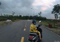 Bán gấp lô đất đẹp khu Đồng Bưởi, P Thạch Khôi chỉ 1,88 tỷ