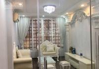 Bán căn hộ dịch vụ 6 phòng, đường Bùi Viện, Quận 1, giá 9.5 tỷ (0938287956)