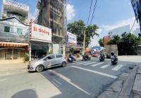 Bán đất sổ sẵn, MT Quang Trung, Hiệp Phú, Q9, 80m2(5x16m) gần trường Hoa Lư 0943322354