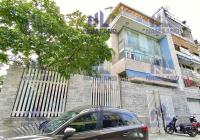 Siêu villa cho thuê chỉ 50tr, sân 150m2 siêu rộng, có hầm, giá rẻ có 1 không 2 liên hệ thuê ngay